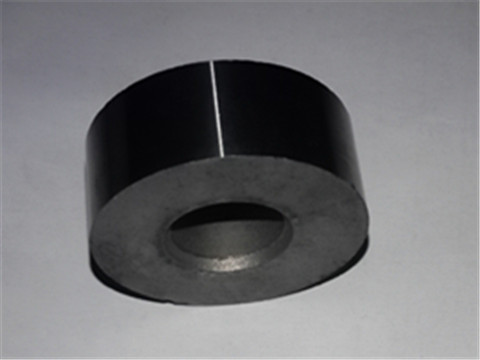 Power Feed Contact(Circle Type)
