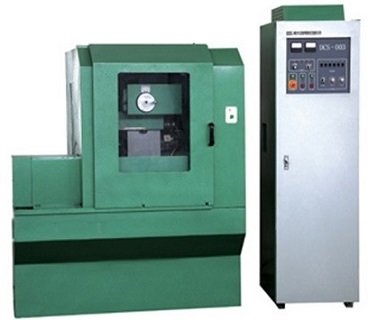 EDM machine  for Metal Bonded Diamond Grinding Wheel Forming and Repairing